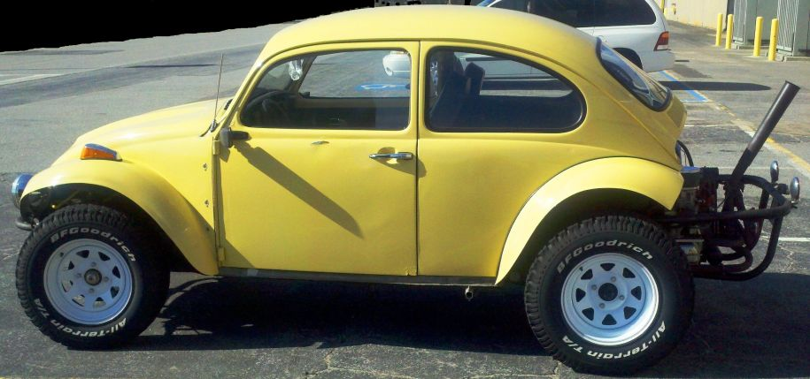 2007 Suburban ltz as well Vw Dune Buggy Baja Bug Parts C64 as well Vw Thing Vin Location furthermore Scion FRS Side as well 71tara. on 1973 vw bug seats